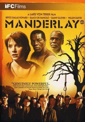Manderlay / მანდერლეი (2005/ქართულად)