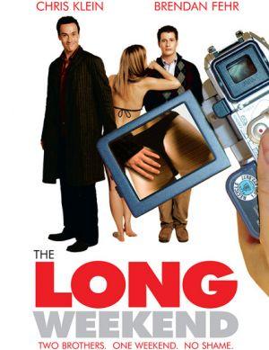 The Long Weekend / გრძელი ვიკენდი (2005/ქართულად)