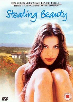 Stealing Beauty / მოპარული სილამაზე (1996/ქართულად)
