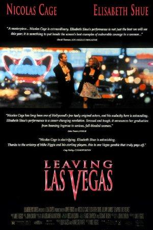 Leaving Las Vegas / ლას-ვეგასის დატოვებისას (1995/ქართულად)