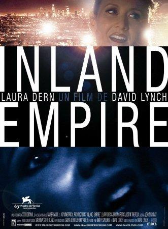 Inland Empire / შინაგანი იმპერია (2006/ქართულად)